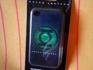 Green Lantern Handy-Schutzhülle (Neu + originalverpackt) - Kassel Nord-Holland
