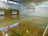 Sporthalle zu vermieten VereineFirmenKünstlerEventsAusstellungen - Schwarzheide Zentrum
