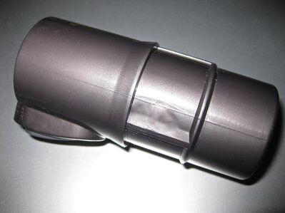 Dyson Adapter - Zorneding
