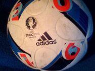 adidas Fußball , kostenlose Lieferung in Mülheim möglich - Mülheim (Ruhr)