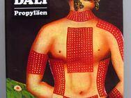 Dali über Dali (1970) - Münster
