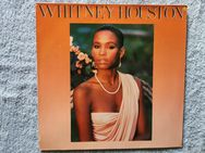 Whitney Houston - LP - Ilsede