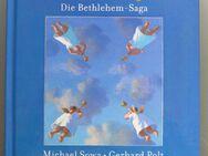 Sowa + Polt: Halleluja! Die Bethlehem-Saga in sechs erlösenden Offenbarungen. - Münster