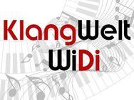 Klavierunterricht / Klavierlehrer / Keyboardlehrer in Bocholt - Bocholt
