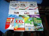 PC-Bücher   XP+Vista