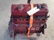 MG Y TD XPAG Motor 1250cc (14) - Korschenbroich Zentrum