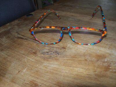 Brille für Kinder - Erwitte