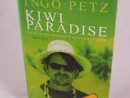 Ingo Petz - Kiwi Paradise - 1,10 € - Helferskirchen