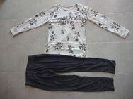 FOREVER MINE Minnie Schlafanzug zu verkaufen *Größe 170/176* - Walsrode