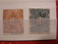 Italien 2+5 Centesimo,1901-30,Lot 206