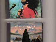 Cliff Richard - Sarstedt
