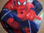 Spiderman Handwärmer mit Hülle, mehrfach verwendbar, NEU - Hürth