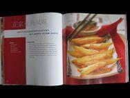 Typisch Asiatisch - Die besten Rezepte aus den Küchen Asiens / Kochbuch - Niddatal Zentrum