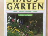 Haus Gärten - Sachbuch und Überblick - Bremen
