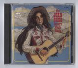 The Joan Baez Country Music Album 1979 - (Flower Power)