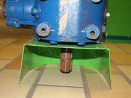 Zapfwellengetriebe T-304A 2.0 - Erding