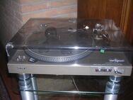 Super Plattenspieler PS-4300 von SONY - Oberhausen