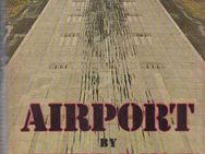 Airport / Arthur Hailey - Berlin Reinickendorf