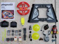 Playmobil Dark Glider 3093 - Weltall - Westheim (Pfalz)