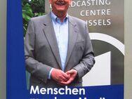 J. Reiss: Menschen machen Medien - Münster