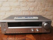 Audio-/ Video- Reseiver, Kenwood KRF V5090D - Berlin
