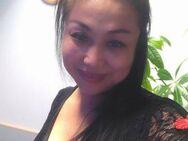 Massage leider geschlossen :-((( Massage in chinesischem Massage Studio in Porz - Köln