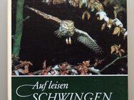 Auf leisen Schwingen (Leipzig) - Münster
