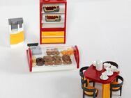 Playmobil  7846 Café - Kassel