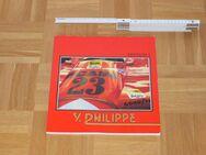 Formel1, Autorennen: Edition 1, Impressionen um den Autorennsport - Düsseldorf