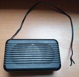 Nokia HFS-6 Funk Lautsprecher CB-Funk Amateurfunk