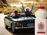 15% Sofortrabatt auf Forever Living Produkte - Aktionsangebote - Versand: portofrei - Berlin