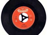 Schallplatte Vinyl 7'' Single - Walter Güngher und sein Streichorchester - Zeuthen