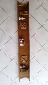 Regal für Sideboard