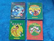 Walt Disneys Micky Maus Buch. Im Set. - Kassel Brasselsberg