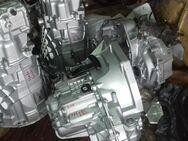 PK6080 Getriebe Opel Movano 2,5 Liter PK6030 - Bottrop