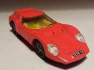 Dinky 60er Jahre Alfa Osi Scarabeo 1968 sehr gut erhalten! - Berlin