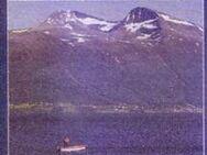 Neu! Blinker Sonderheft: Angeln in Norwegen - Kirchheim (Teck)
