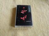 Depeche Mode VIOLATOR  Musikkassette MC