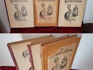 Antik Buch Band Kostüme Geschichte Tracht Uniform Kleidung Kirche Soldat - Nürnberg