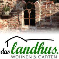 Das Landhus
