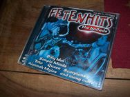 Fetenhits the ballads - Erwitte