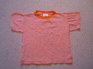 Kinder T-Shirt Gr. 104