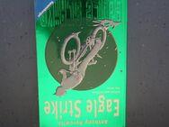 Alex Rider 4: Eagle Strike von Horowitz, Anthony inkl. Versand - Stuttgart