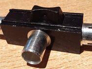 1 x Antennen-Verteiler Koax-Kupplung,2 Koax-Stecker T-Y-Antennen - Verden (Aller)