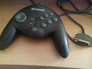 Microsoft Side Winder Gamepad Part No.90873 - Verden (Aller)