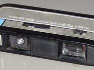 Kamera Kodak Tele Instamatic 330 Camera - Spraitbach