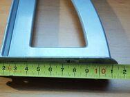 4 x Stück IKEA 967.089.83 13145 Regalboden-Halterung 220 mm L x 115 mm H - Verden (Aller)