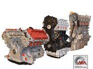 Motor überholt Fiat 500 Doblo Tipo Punto 1,4 Motor 843A1000 - Gronau (Westfalen) Zentrum