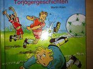 Kinderbücher siehe Liste - Hamburg