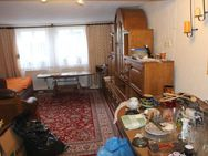 brauchen Sie jemanden für eine Haushaltsauflösung, Wohnungsauflösung, Entrümpelung in Wiesenburg?! - Wiesenburg